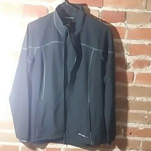 Eddie Bauer Light Weight Jacket